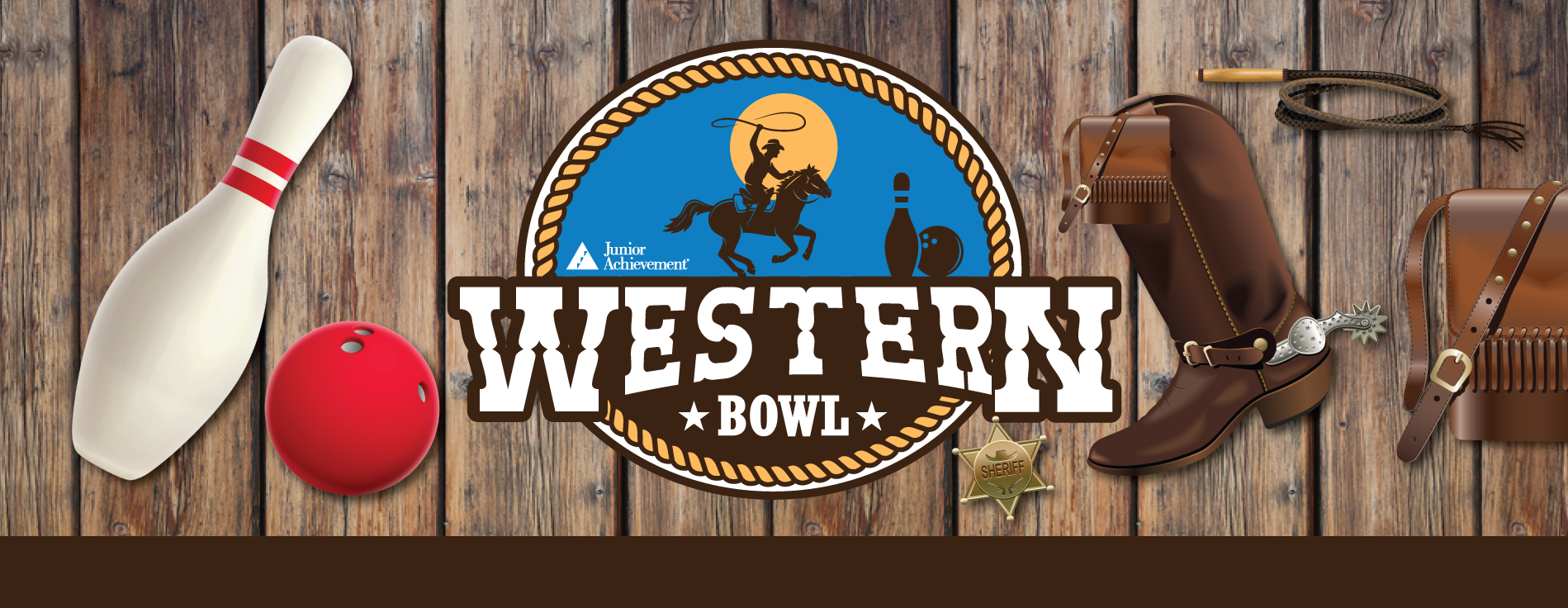 San Antonio Fall 2017 Western Bowl